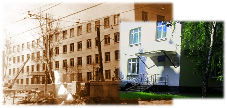 Медицинская книжка поликлиника Москва Печатники